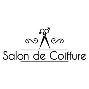 Fonds de commerce Brest salon de coiffure